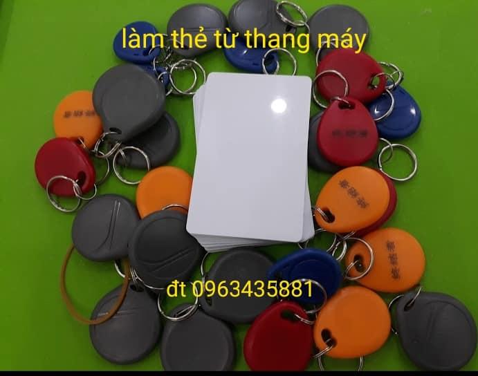 Hình ảnh có thể có: văn bản cho biết 'làm the từ xuan Nam đt 0963435881'